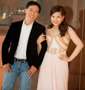 about-peter-ptruong-and-ruth