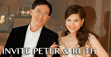 invite-peter-ruth
