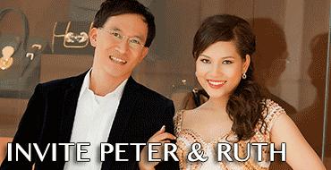invite-peter-ruth